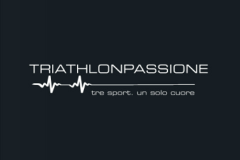 triathlon passione