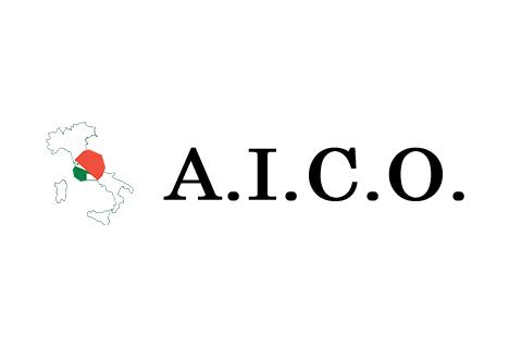 congresso aico