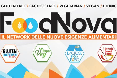 offerta food nova