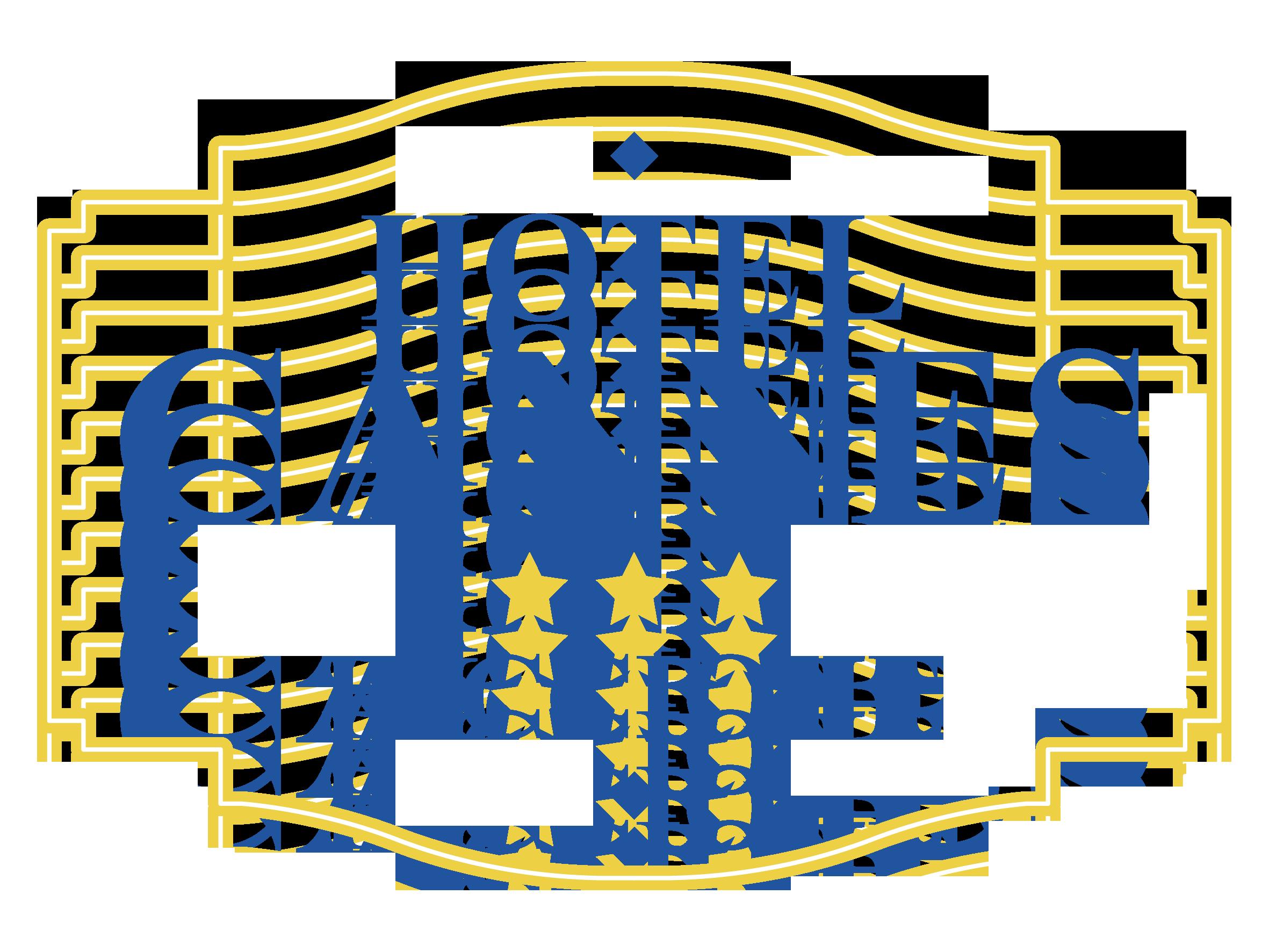 hotel cannes riccione