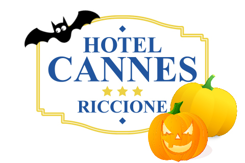 offerta weekend halloween